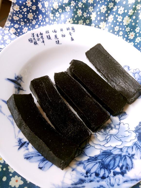 BS Đông y hướng dẫn cách làm món ăn từ vừng đen: Bổ thận, đen tóc, xương khớp chắc khỏe - Ảnh 7.