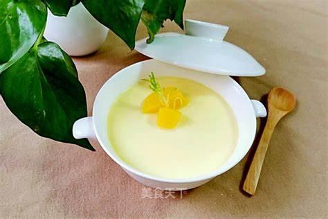 BS dinh dưỡng tiết lộ cách nấu món trứng với sữa: Giúp hàm lượng canxi tăng gấp 4 lần - Ảnh 7.