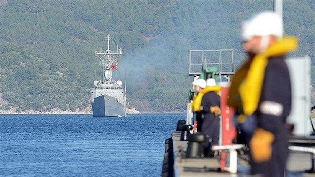 Giao tranh lớn và đẫm máu với Ấn Độ, Trung Quốc phản ứng ngay lập tức - Tin mới nhất về thương vong của hai bên - Ảnh 1.