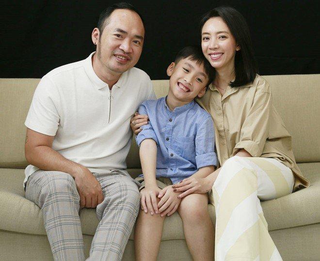 Tiến Luật: Vợ chồng tôi không dám có con nữa vì tôi sợ quá, nỗi ám ảnh vẫn còn - Ảnh 5.
