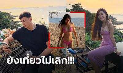Báo Thái Lan chỉ ra kịch bản đáng buồn cho Đặng Văn Lâm nếu thua kiện Muangthong - Ảnh 2.