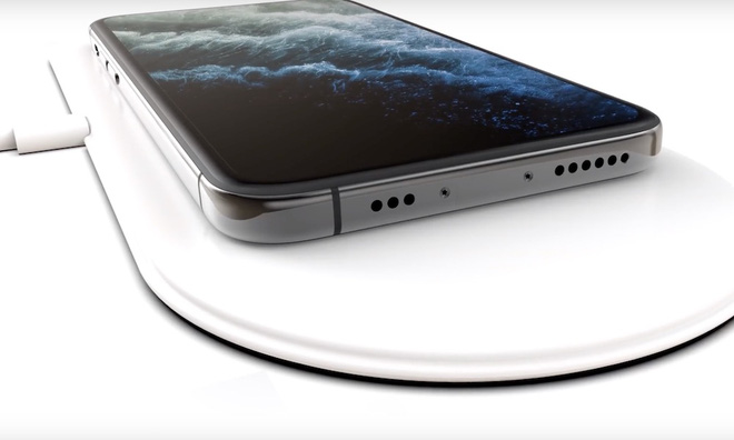 Apple vô tình thừa nhận, loại bỏ cổng Lightning trên iPhone sẽ là thảm họa khủng khiếp thế nào cho môi trường - Ảnh 1.