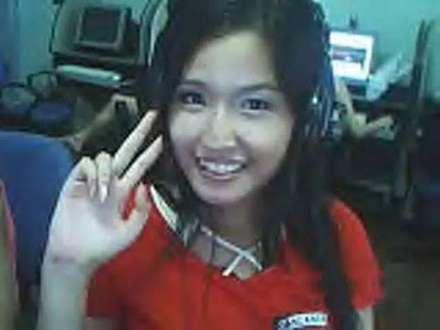 Xem lại hình ảnh những ngày đầu dùng Internet ở Việt Nam, bồi hồi, xao xuyến quá! - Ảnh 2.