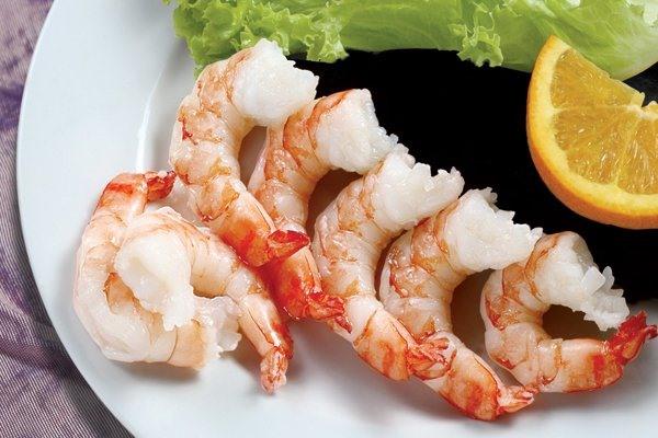 Chuyên gia tiết lộ 5 chữ vàng dạy bạn cách ăn khôn: Ăn ít no lâu, ăn no không lo béo - Ảnh 8.