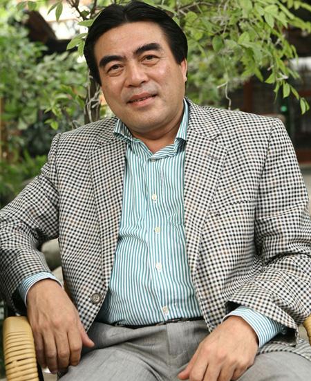 NSND Thu Hiền kể chuyện vào nhà NSND Trung Kiên xin bát cơm, Đăng Dương được cho thuốc quý - Ảnh 6.
