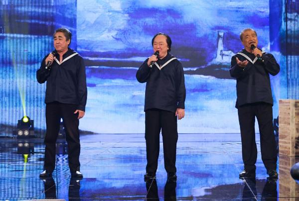NSND Trung Kiên qua đời: Vị giáo sư âm nhạc hiếm hoi, dạy dỗ hàng trăm ca sĩ nổi tiếng - Ảnh 4.