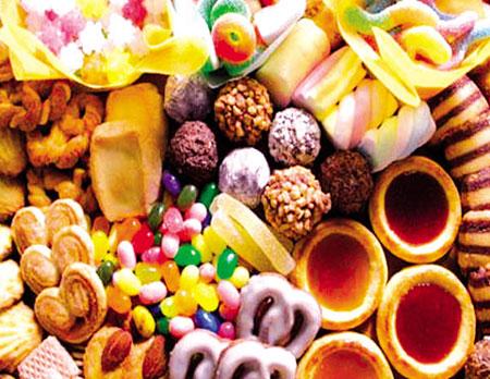 Công việc kỳ quặc: Ngồi nhà ăn kẹo cũng kiếm được 1 triệu đồng/giờ - Ảnh 1.