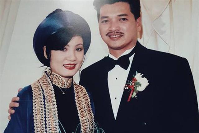 Hé lộ bản tính con người danh hài Quang Minh, đến Hồng Đào còn phải sợ - Ảnh 3.