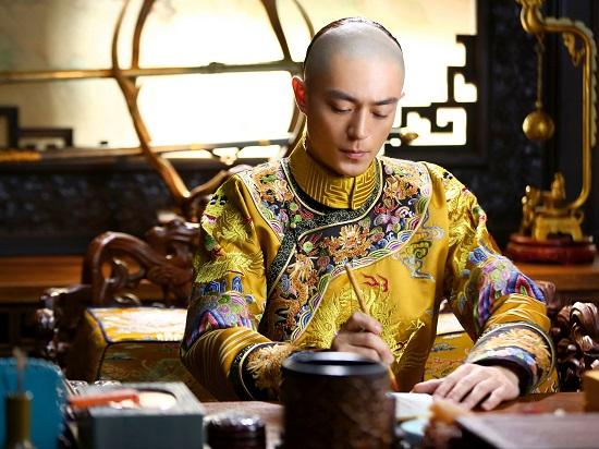 Vương triều duy nhất không có hôn quân, trải qua 10 đời hoàng đế đều siêng năng chính sự - Ảnh 2.