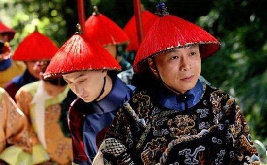 Vương triều duy nhất không có hôn quân, trải qua 10 đời hoàng đế đều siêng năng chính sự - Ảnh 5.