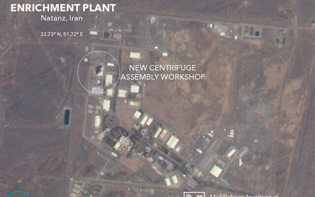 Bốn phương án tấn công Iran của Israel: Không có Mỹ nhưng vẫn phải cần tới Nga! - Ảnh 1.