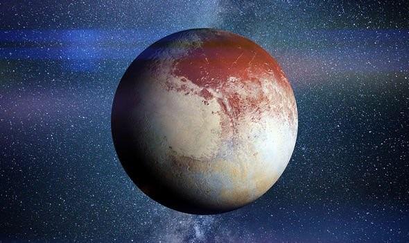 Các nhà khoa học đã đi tìm ngôi nhà mới cho nhân loại, chuẩn bị cho ngày tận thế - Ảnh 1.