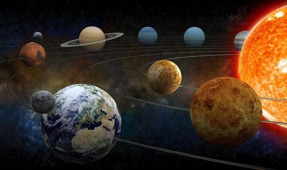 Các nhà khoa học đã đi tìm ngôi nhà mới cho nhân loại, chuẩn bị cho ngày tận thế - Ảnh 5.