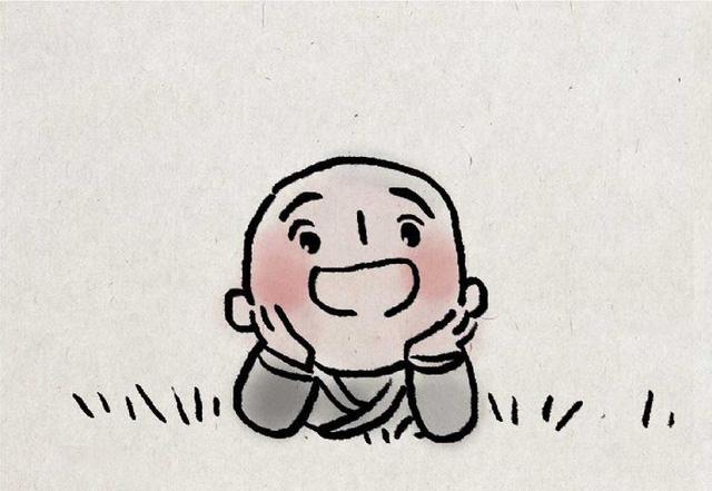 """Giác ngộ 3 chân lý truyền đời của Đức Phật để có một cuộc đời an yên: Bạn đã thực sự hiểu thế nào là """"Đời là bể khổ""""? - Ảnh 1."""