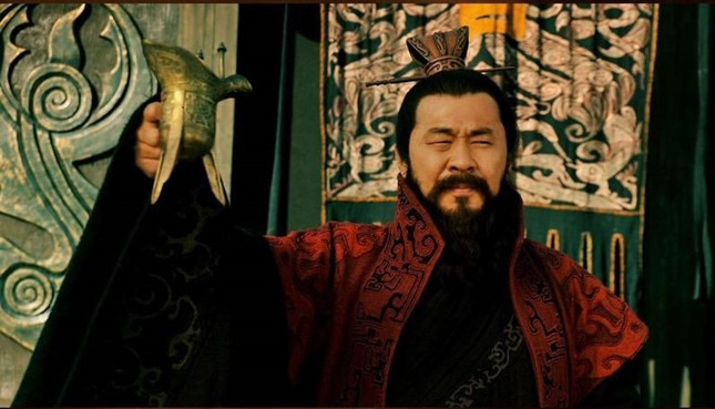 Nếu Gia Cát Lượng phò tá Tào Tháo, chuyện gì sẽ xảy ra và liệu Tào Ngụy có thể thống nhất thiên hạ? - Ảnh 4.