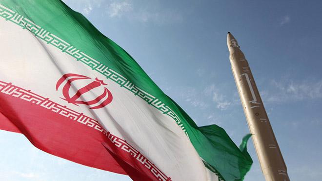 Iran, Mỹ và vấn đề hạt nhân: Khi thời thế đổi thay - Ảnh 4.