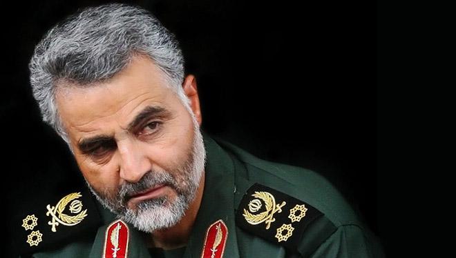 Iran, Mỹ và vấn đề hạt nhân: Khi thời thế đổi thay - Ảnh 5.