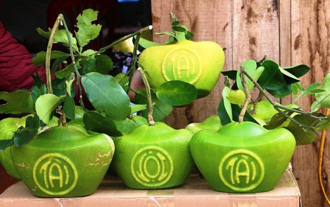 Gợi ý 5 loại quả Tết không đụng hàng, ẩn chứa hàm ý tốt đẹp trong năm mới Tân Sửu - Ảnh 7.