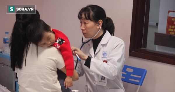 Căn bệnh có chi phí 'đắt đỏ' nhất thế giới: 50 tỷ cho một lần điều trị - Ảnh 2.