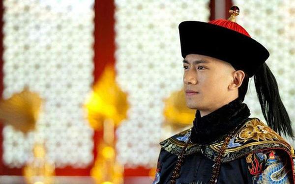 Vị Hoàng tử may mắn nhất nhà Thanh: Nhân vật hiếm hoi được cả 3 đời vua sủng ái, trọng dụng - Ảnh 6.