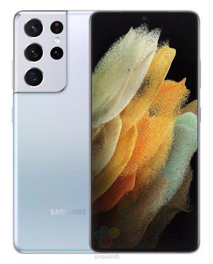 Galaxy S21 mở đặt hàng tại Việt Nam, giá từ 24 đến 36 triệu đồng - Ảnh 2.