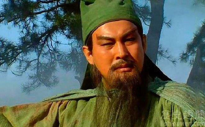 Nổi tiếng không sợ trời không sợ đất, tại sao tướng Đông Ngô là Cam Ninh mới ho 3 tiếng mà mặt Quan Vũ đã biến sắc? - Ảnh 4.