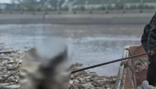 Nghề vớt xác trên sông kỳ bí bậc nhất Trung Quốc: Những điều cấm kỵ và công việc chạy giữa 2 bờ sinh - tử mà không phải ai cũng thấu hiểu - Ảnh 4.