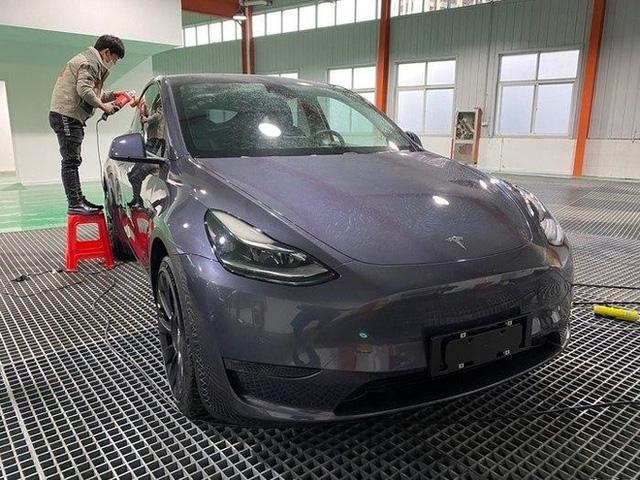 100.000 xe được đặt hàng trong vòng vài tiếng đồng hồ, chiếc ô tô này có gì mà hot vậy? - Ảnh 3.