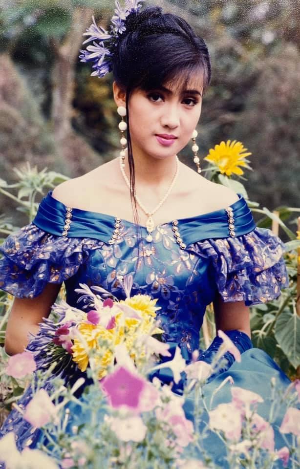 Nữ hoàng ảnh lịch Hiền Mai: Tôi lành lặn trở lại được là nhờ công rất lớn của người yêu cũ - Ảnh 6.