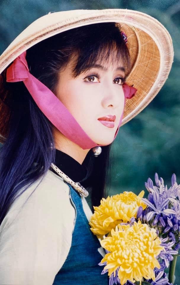 Nữ hoàng ảnh lịch Hiền Mai: Tôi lành lặn trở lại được là nhờ công rất lớn của người yêu cũ - Ảnh 7.