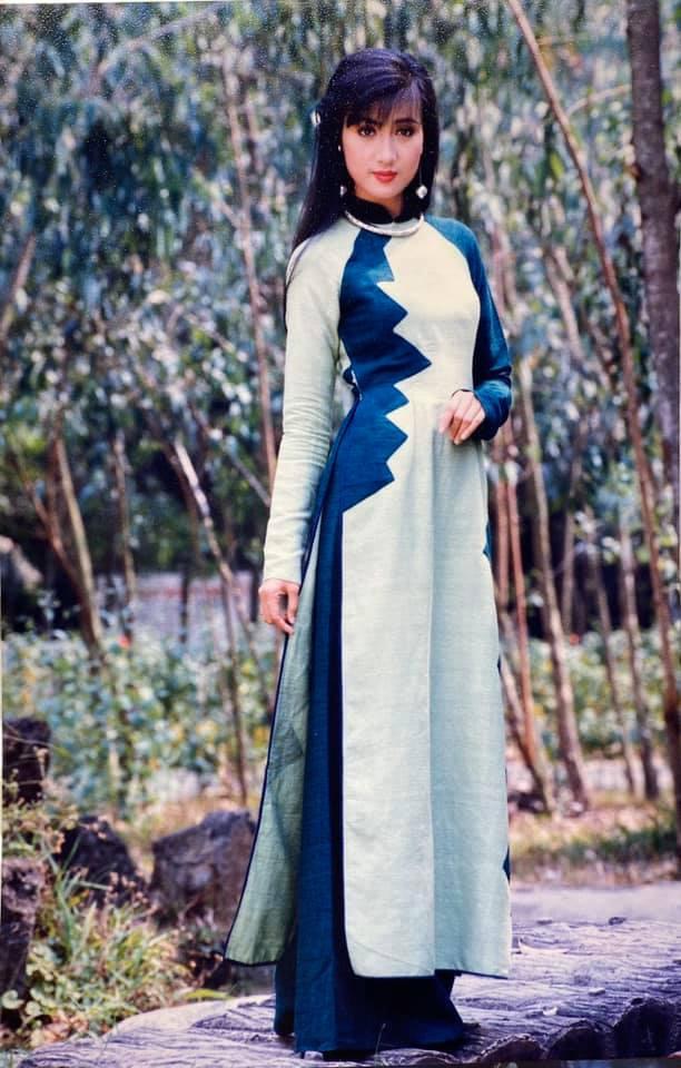Nữ hoàng ảnh lịch Hiền Mai: Tôi lành lặn trở lại được là nhờ công rất lớn của người yêu cũ - Ảnh 4.