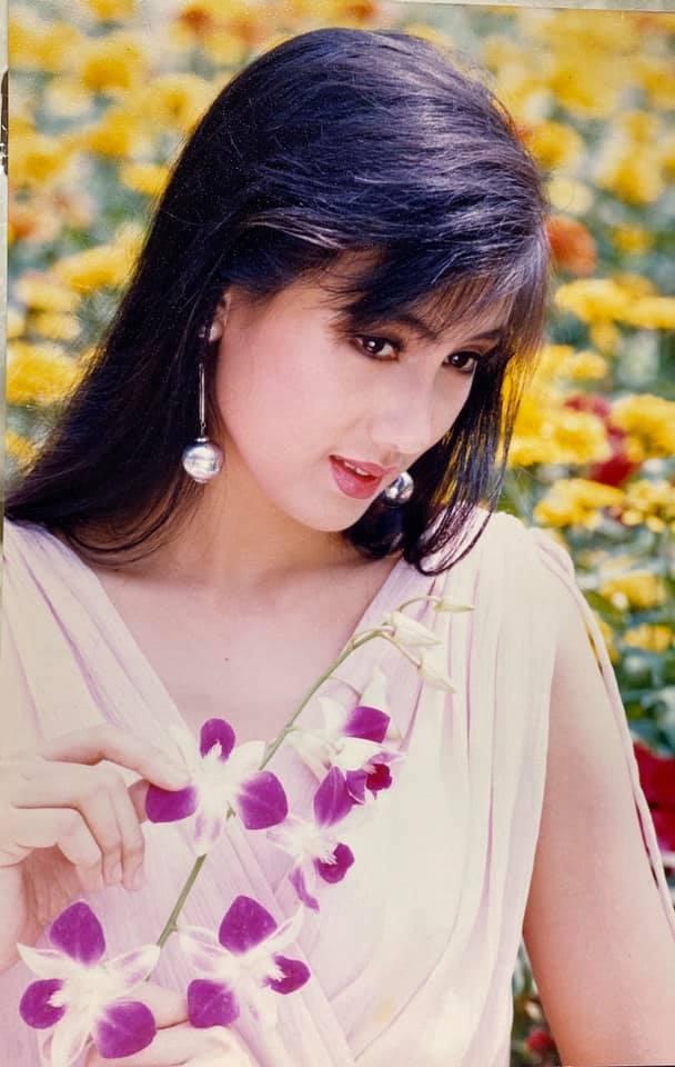 Nữ hoàng ảnh lịch Hiền Mai: Tôi lành lặn trở lại được là nhờ công rất lớn của người yêu cũ - Ảnh 5.
