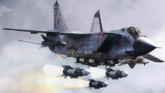 Nga sẽ làm gì khi Mỹ bố trí tên lửa đạn đạo tầm trung ở Alaska? - Ảnh 3.