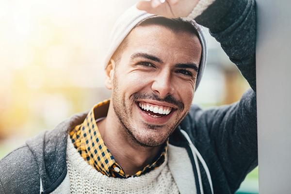 5 việc làm hàng ngày giúp nam giới có sức khỏe và tuổi thọ: Thiếu một thứ cũng nên bổ sung - Ảnh 4.