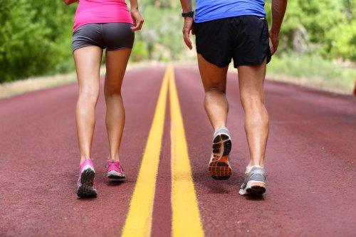 5 việc làm hàng ngày giúp nam giới có sức khỏe và tuổi thọ: Thiếu một thứ cũng nên bổ sung - Ảnh 5.