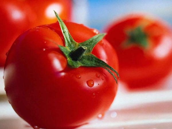 9 thực phẩm giúp chàng giảm nguy cơ mắc ung thư tuyến tiền liệt - Ảnh 1.