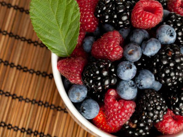 9 thực phẩm giúp chàng giảm nguy cơ mắc ung thư tuyến tiền liệt - Ảnh 4.