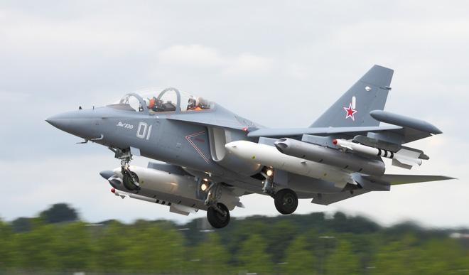 Chuyên gia Nga: Việt Nam ký hợp đồng 350 triệu USD với Nga, mở đường cho Su-30SM và Su-35 - Ảnh 2.