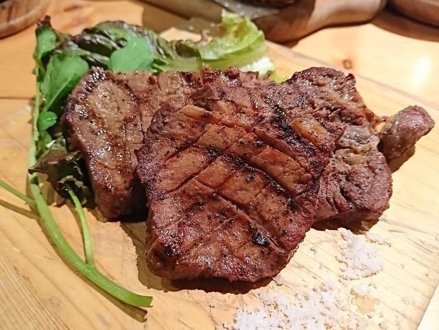 BS dinh dưỡng: Cách ăn thịt không những không béo, mà còn có thể gầy đi, giảm cân - Ảnh 4.
