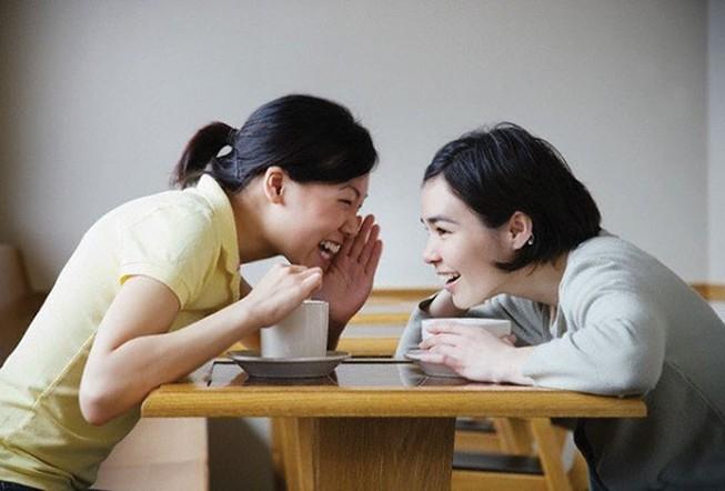 6 kiểu lời nói không nên nói ra, ai cũng nên biết để tránh gặp phải rắc rối - Ảnh 10.