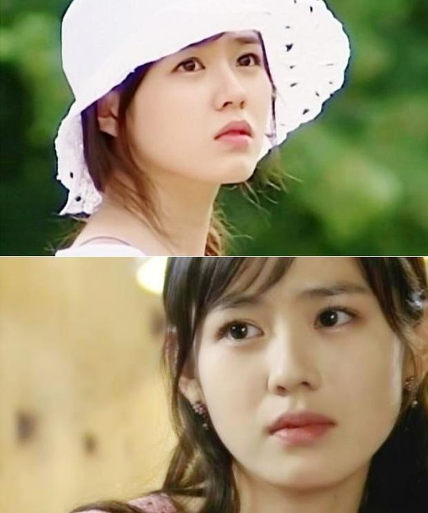 Đặt 2 cặp đôi đẳng cấp nhất Kbiz lên bàn cân: Son Ye Jin - Hyun Bin bị Kim Tae Hee - Bi Rain bỏ xa về tài sản nhưng lại hơn ở điểm này - Ảnh 3.