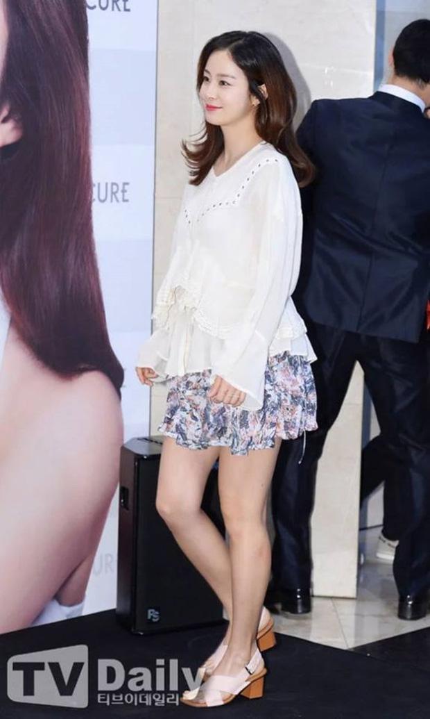 Đặt 2 cặp đôi đẳng cấp nhất Kbiz lên bàn cân: Son Ye Jin - Hyun Bin bị Kim Tae Hee - Bi Rain bỏ xa về tài sản nhưng lại hơn ở điểm này - Ảnh 26.