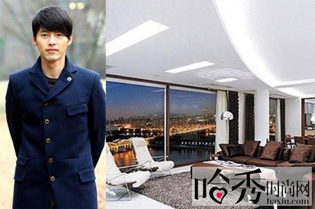 Đặt 2 cặp đôi đẳng cấp nhất Kbiz lên bàn cân: Son Ye Jin - Hyun Bin bị Kim Tae Hee - Bi Rain bỏ xa về tài sản nhưng lại hơn ở điểm này - Ảnh 41.