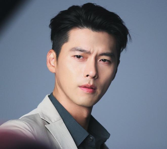Đặt 2 cặp đôi đẳng cấp nhất Kbiz lên bàn cân: Son Ye Jin - Hyun Bin bị Kim Tae Hee - Bi Rain bỏ xa về tài sản nhưng lại hơn ở điểm này - Ảnh 50.