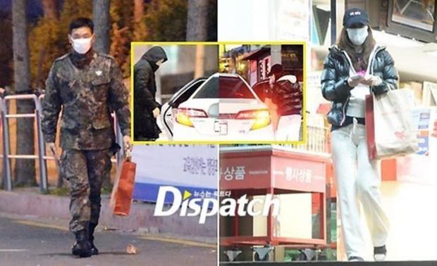 Đặt 2 cặp đôi đẳng cấp nhất Kbiz lên bàn cân: Son Ye Jin - Hyun Bin bị Kim Tae Hee - Bi Rain bỏ xa về tài sản nhưng lại hơn ở điểm này - Ảnh 51.