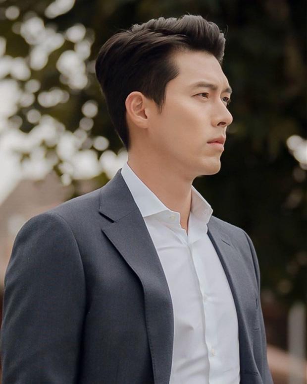 Đặt 2 cặp đôi đẳng cấp nhất Kbiz lên bàn cân: Son Ye Jin - Hyun Bin bị Kim Tae Hee - Bi Rain bỏ xa về tài sản nhưng lại hơn ở điểm này - Ảnh 10.