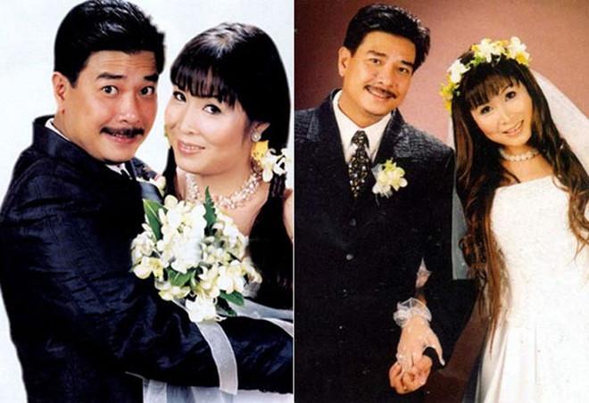 Đột ngột giải nghệ năm 30 tuổi và kết hôn với Hồng Vân, Lê Tuấn Anh sống ra sao? - Ảnh 4.