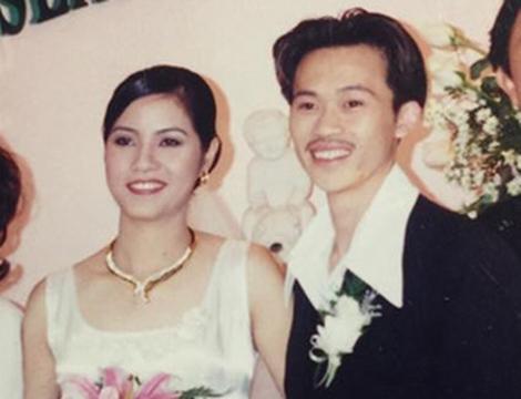 Hoài Linh phải rửa bát thuê ngoài chợ và sự thật về cuộc sống của nghệ sĩ Việt tại Mỹ