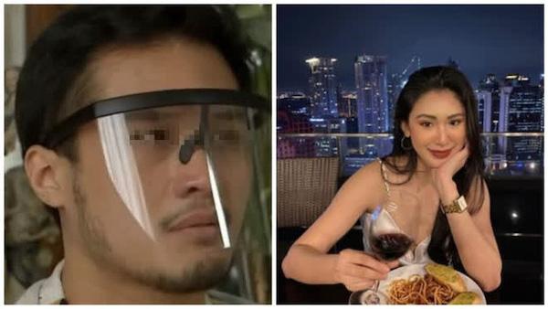 Vụ á hậu Philippines chết trong khách sạn: Nghi phạm giải thích về vết bầm trên thi thể - Ảnh 1.