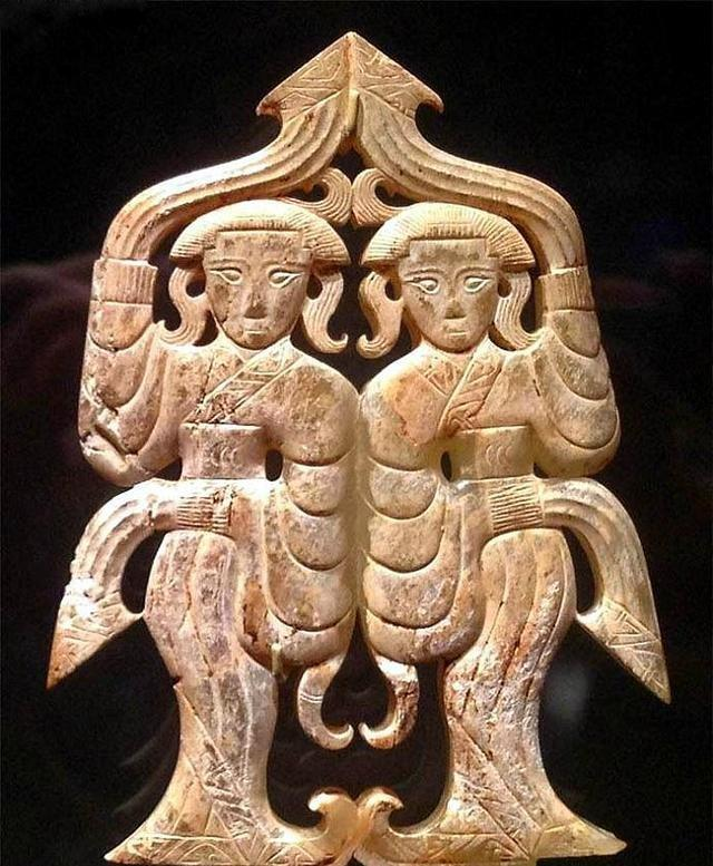 Nỗi đau của ngành khảo cổ Trung Quốc: 8 ngôi mộ hoàng đế bị cướp trắng, cổ vật đã chạy đi đâu? - Ảnh 1.